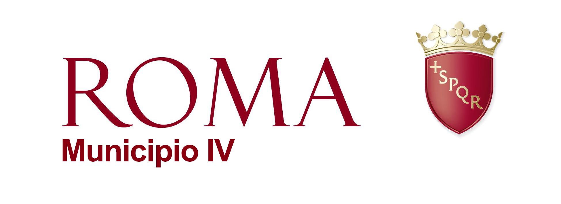 logo-municipio