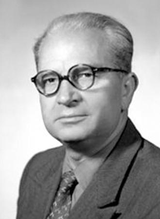 Edoardo D'Onofrio
