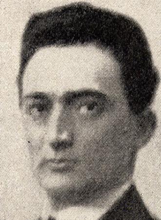 Adelmo Niccolai