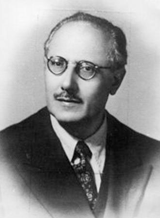 Battista Bardanzellu