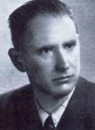 Ettore Franceschini