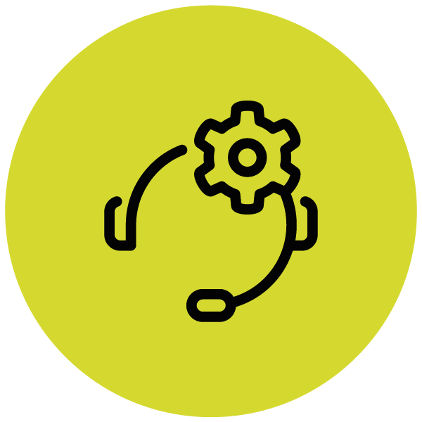 icona-categoria