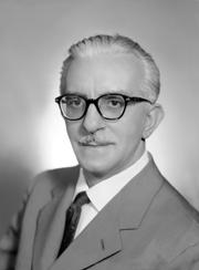 Piero Caleffi