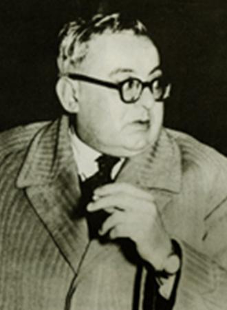 Umberto Calosso
