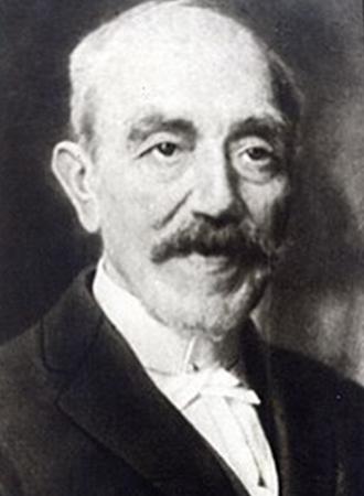 Federigo Verdinois