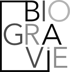 biogravie