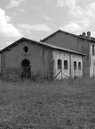 Monte Buccalione