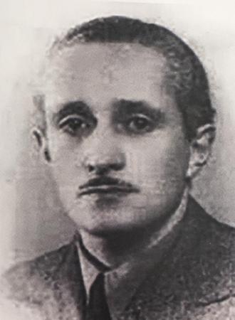 Edoardo Persico