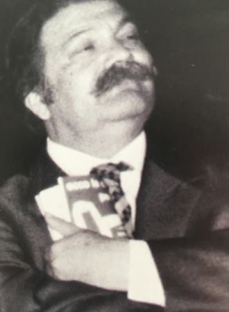 Gasparino Caputo