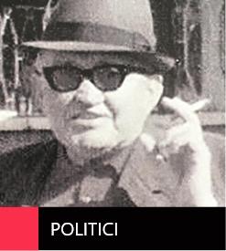 politici_home